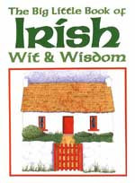 images of irish toasts blessings sayings wit and wisdom wallpaper
