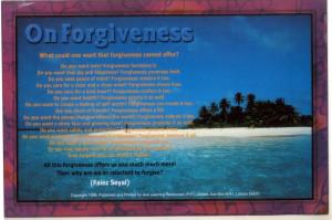 on_forgiveness-2