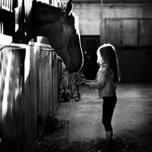 girls and horse, girls n horses, 1 girl 1 horse, girls and horse ...