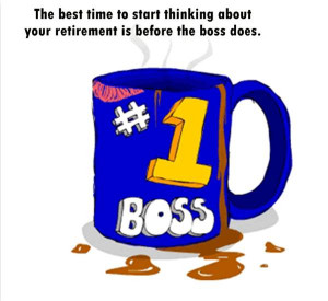 boss day quotes   best boss day wallpapers   best boss day quotes ...