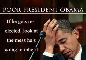 Obama-inherits-mess