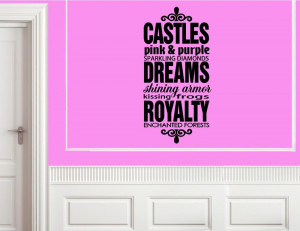 Decals Quotes Sayings Word Wall