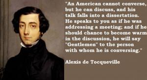 Alexis-de-Tocqueville-Quotes-2.jpg