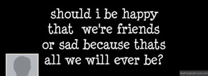 title emo quotes category quotes sad on facebook guide get