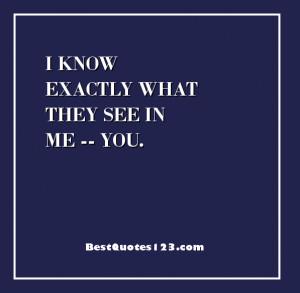 love-love-quotes-quotes-best-love-quotes-Favim.com-951120.png
