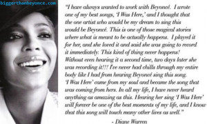 Beyonce-Diane-Warren-I-Was-Here-4.jpg