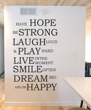 Funny Inspirational Office Quotes