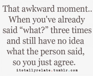 quotes / story of my life