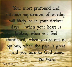 ... great christian rick warren http www thextraordinary org rick warren