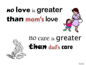 Cute Family Quotes Love (4)