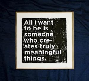black-creative-meaningful-quotes-sayings-white-Favim.com-60941.jpg