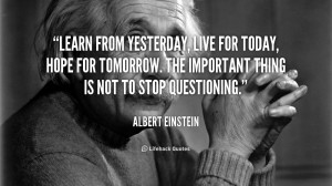 quote-Albert-Einstein-Einstein-Learn-26.png