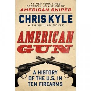 American-Gun.jpg