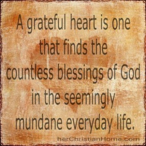 ... quotes and christian gratitude quotes ann voskamp quotes 3