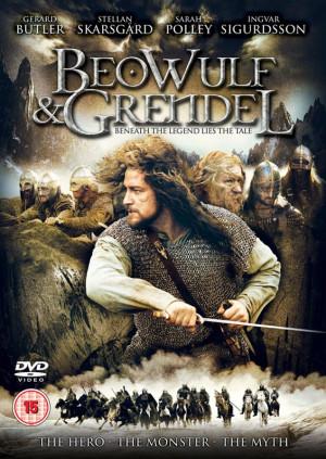 Beowulf & Grendel... )