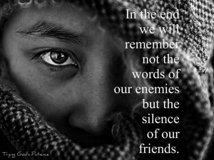 Added by eguser Posted Under Friendship Quotes Report image