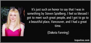 ... -by-steven-spielberg-i-feel-so-blessed-i-got-dakota-fanning-60028.jpg