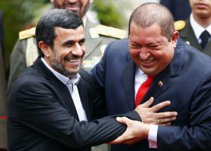 mahmoud-ahmadinejad-hugo-chavez.jpg