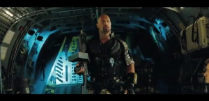 few months ago we gave you a first look at G.I. Joe: Retaliation ...