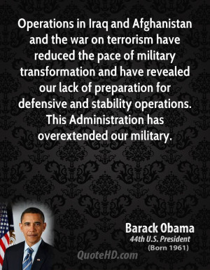 barack-obama-barack-obama-operations-in-iraq-and-afghanistan-and-the ...