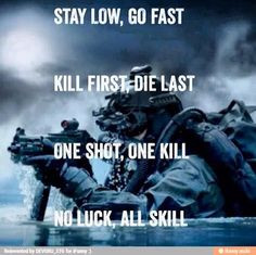 navy seals more navy seal quotes bad ass army quotes bad ass quote ...