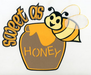 sweet+as+honey.JPEG