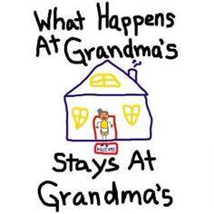 ,granddaughters,grandsons, grandma quotes grandbabi, grandma quotes ...