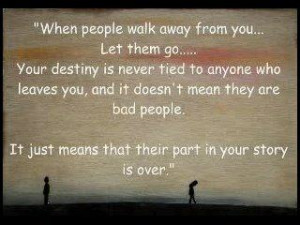 letting go breaking up quotes quotes about moving on and letting go ...
