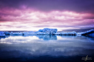my photo book project icelandscapes at http igg me at icelandscapes x ...