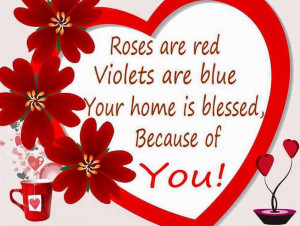 Happy Valentines quotes for friends can be the one that you will use ...