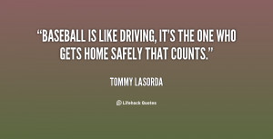 quote-Tommy-Lasorda-baseball-is-like-driving-its-the-one-133639_2.png