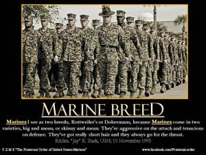 Marine Corps Moto,Marine Corps Motivational Posters,Marine Corps ...