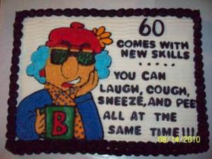 becks-maxine-cake-for-60th-birthday-21382818.jpg