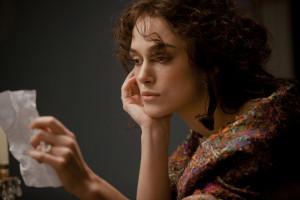 Anna Karenine - Keira Knightley Image 14 sur 74