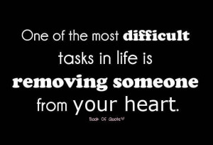 quotes-about-losing-omeone-you-love5