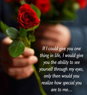 ... ability-to-see-yourself-through-my-eyes-o-1399452399gk4n8-520x567.jpg
