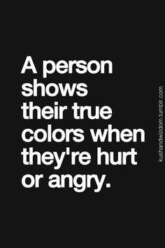 ... quotes more true color quotes true color personal true colors facts