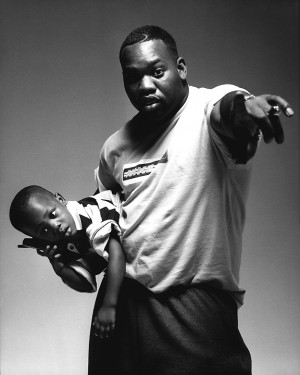 Raekwon - Only Built 4 Cuban Linx...Pt III