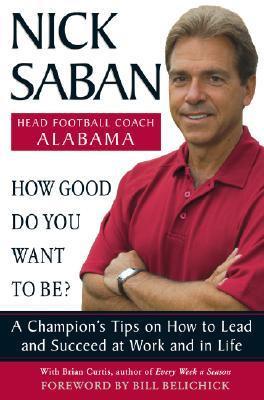 Sabanbook_medium