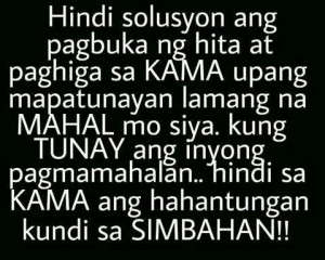 ... 571499932886161 730160361 n 2014 tagalog quotes and selos quotes
