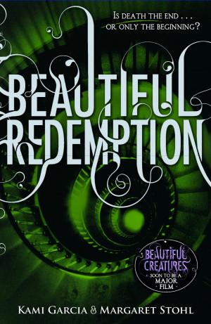 BeautifulRedemption.jpg