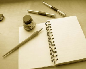 Emily Dickinson Quotes On Writing | Emily Dickinson