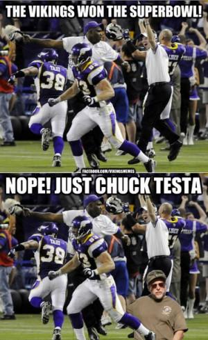 Football Humor Jokes Giants