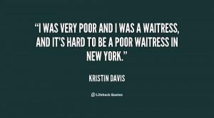 Waitress Movie Quotes