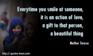picture quotes beauty picture quotes inspirational picture quotes ...
