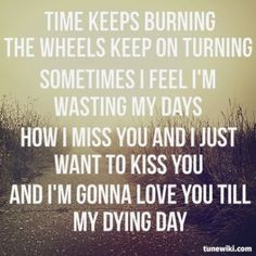 ... mus quotes songs lyrics brandi carlile quotes brandi carlile lyrics