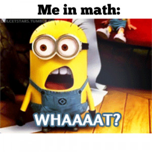 Most popular tags for this image include: what, cute, in, math and me