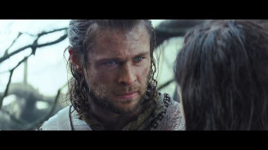 Eric - Snow White and the Huntsman Wiki