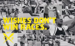 Track And Field Quotes Tumblr Nike track and field quotes