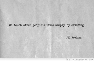Jk Rowling Quotes About Life: J K Rowling Quotes,Quotes